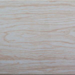 Brown Wood (Gloss) - BW 01