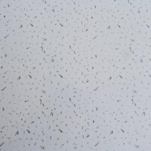 Speckle (Gloss) - SPC 01