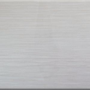 Silver Pin Stripe - SPS 01