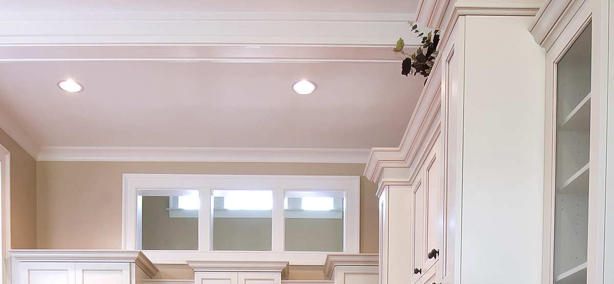 Cornice products