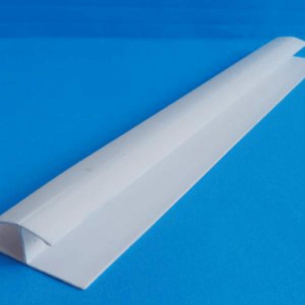 H-L White Jointer