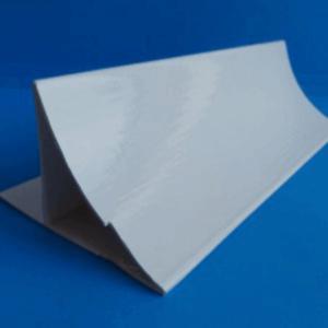 F2-L / 50mm Cove - PVC Cornice