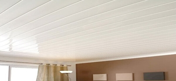 Ceiling products